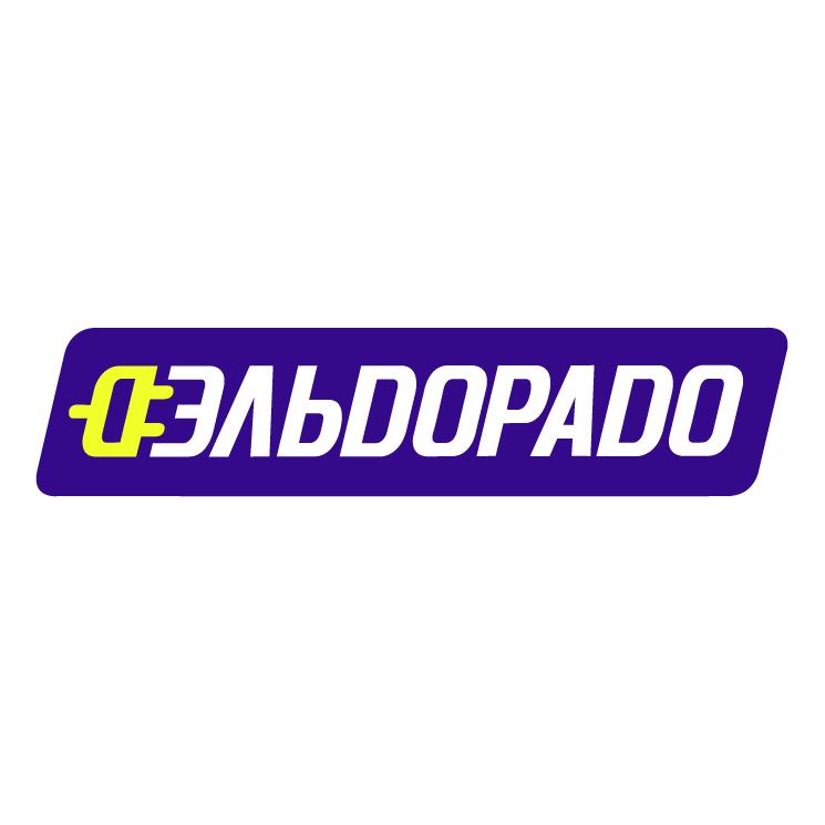 free vector Eldorado 6