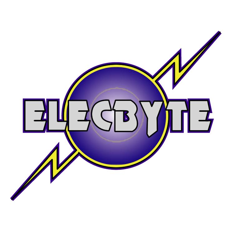 free vector Elecbyte