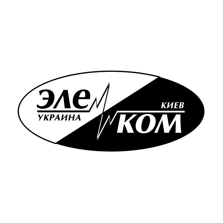 free vector Elecom