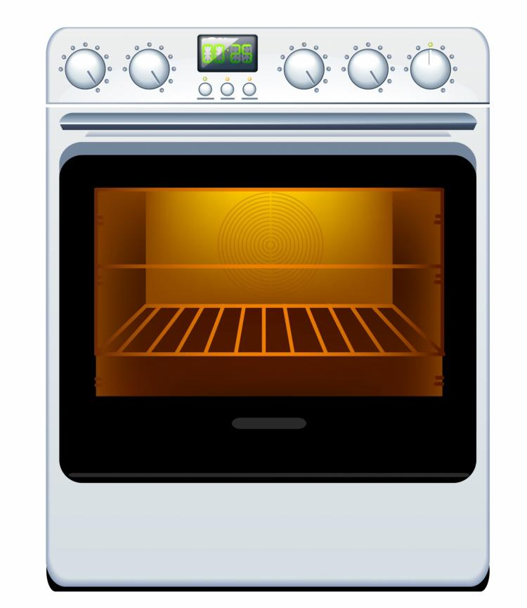 how to use lg microwave oven for baking cake