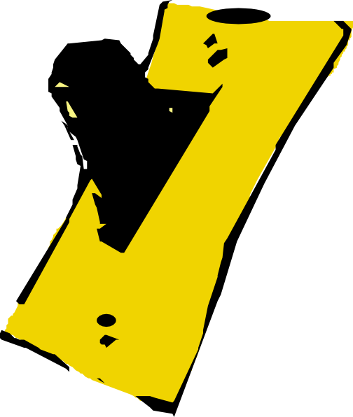 Electrical Switches Clipart Electrical switch clip art is