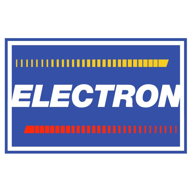 free vector Electron