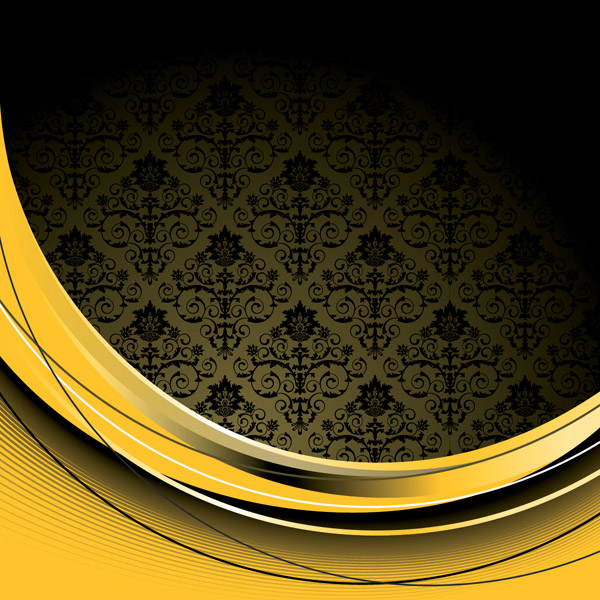 Elegant europeanstyle background gyrosigma vector Free  : free vector elegant europeanstyle background gyrosigma vector0171255 from 4vector.com size 600 x 600 jpeg 156kB