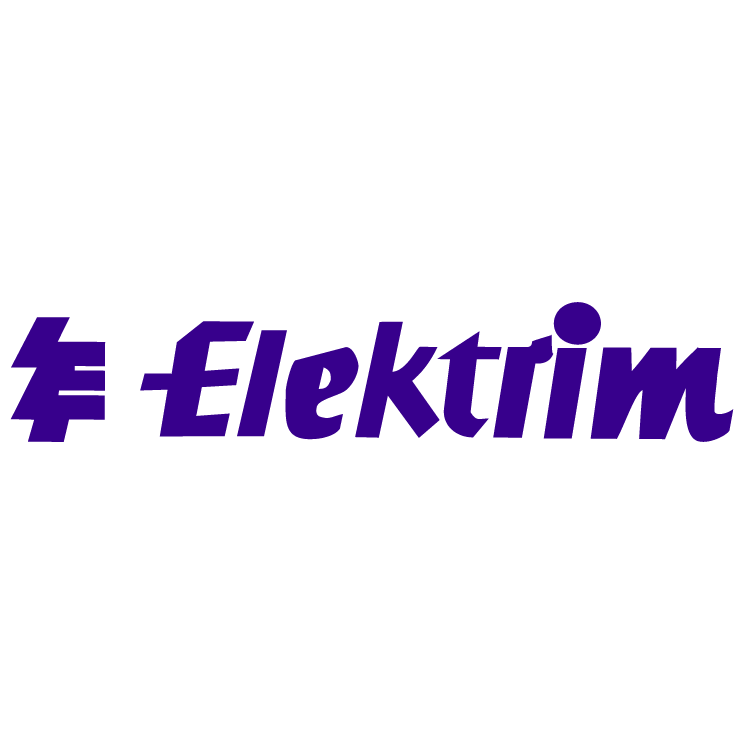 free vector Elektrim 0