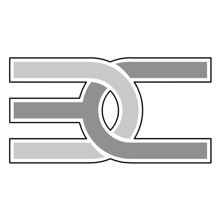 free vector Elektrosistema 0