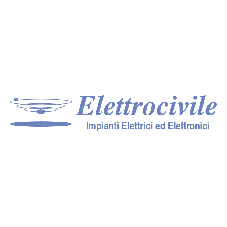 free vector Elettrocivile