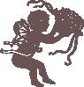 free vector Elf clip art