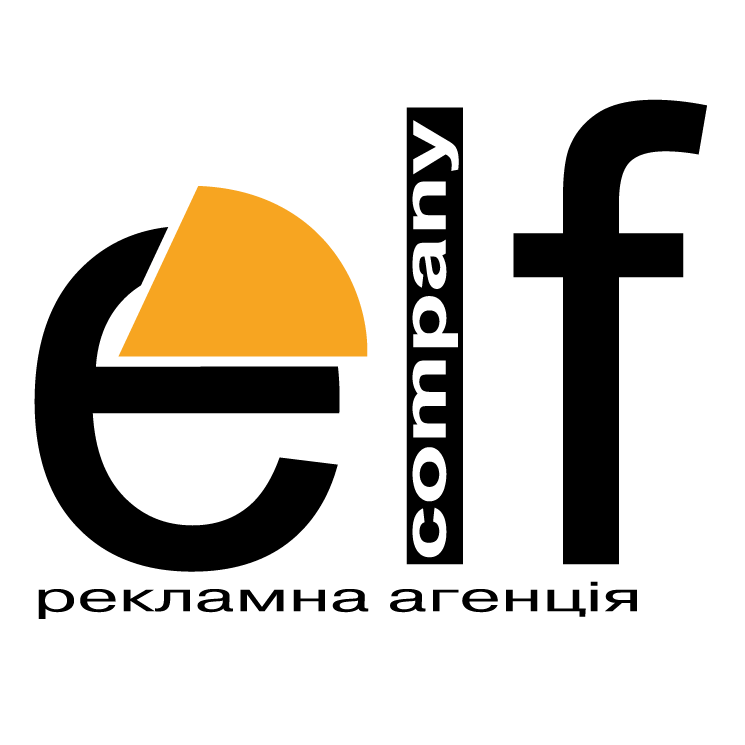 free vector Elf kherson