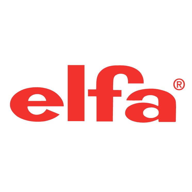 free vector Elfa