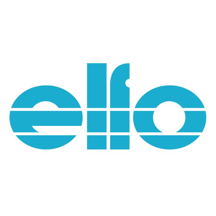 free vector Elfo