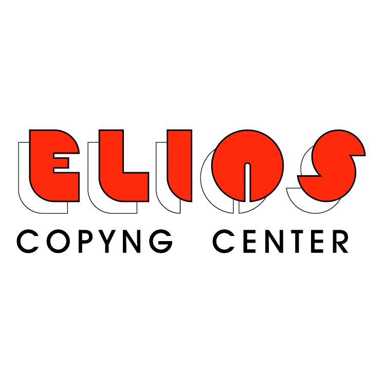 free vector Elios