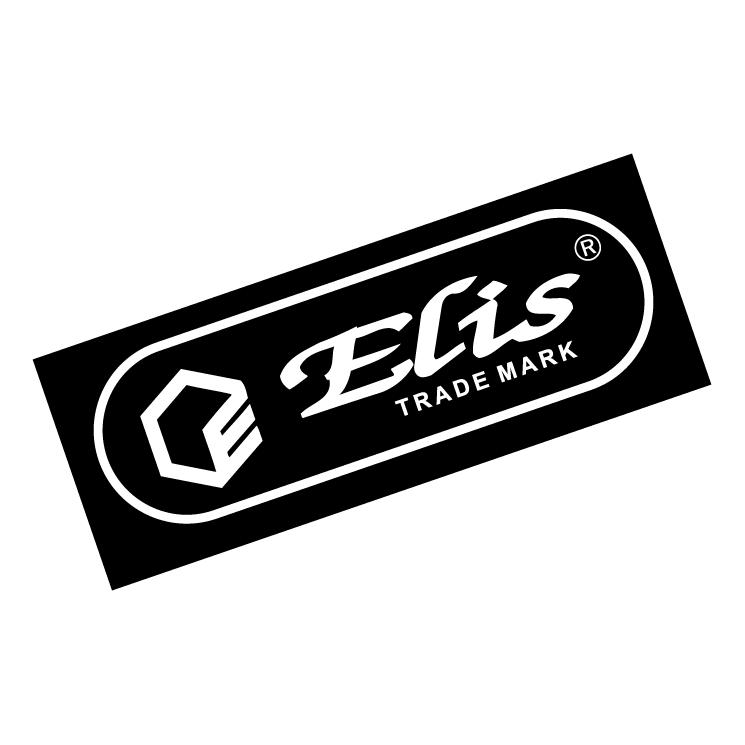 free vector Elis