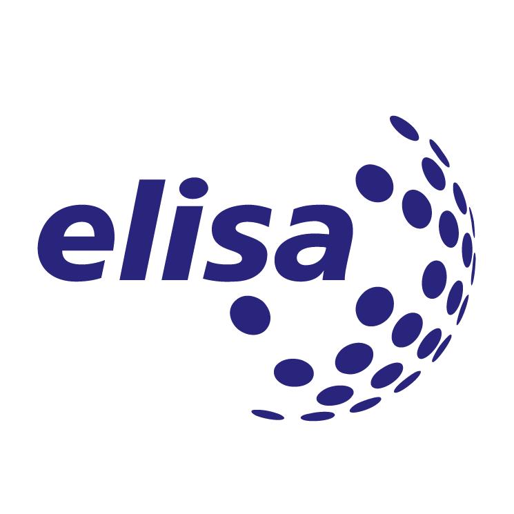 free vector Elisa 0