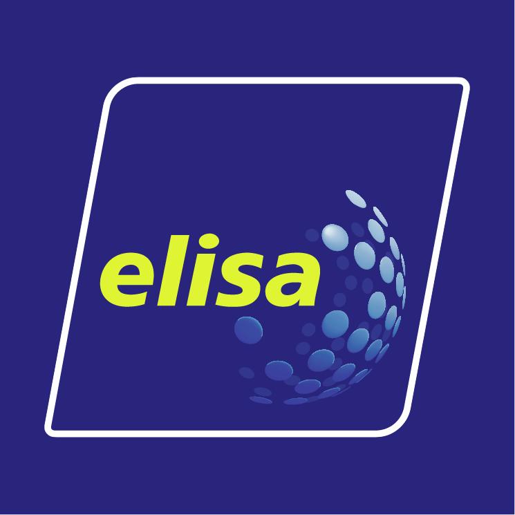 free vector Elisa