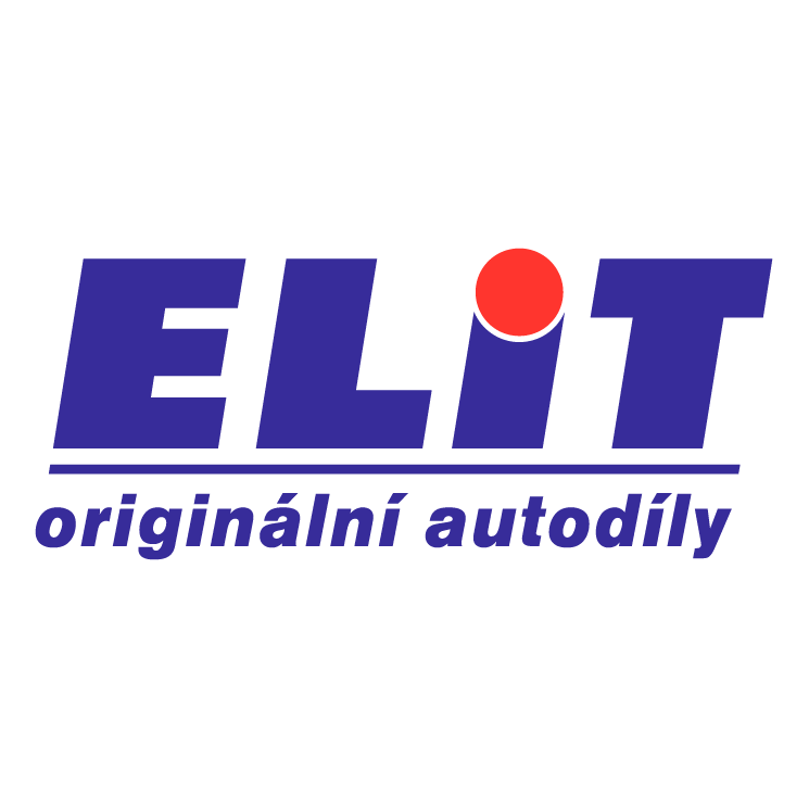 free vector Elit 1