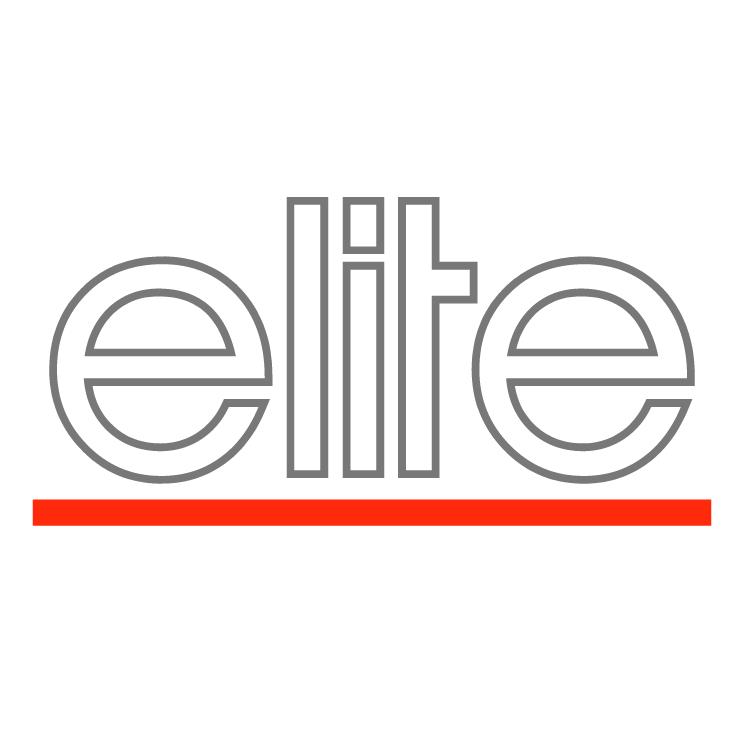 free vector Elite 5