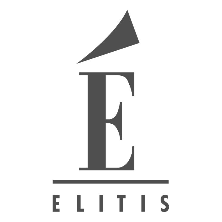 free vector Elitis