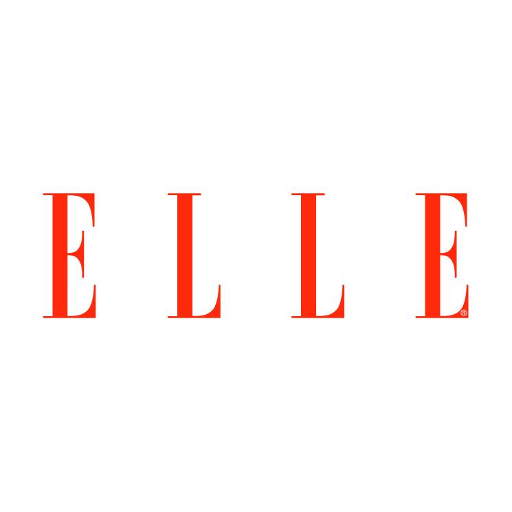 free vector Elle 0