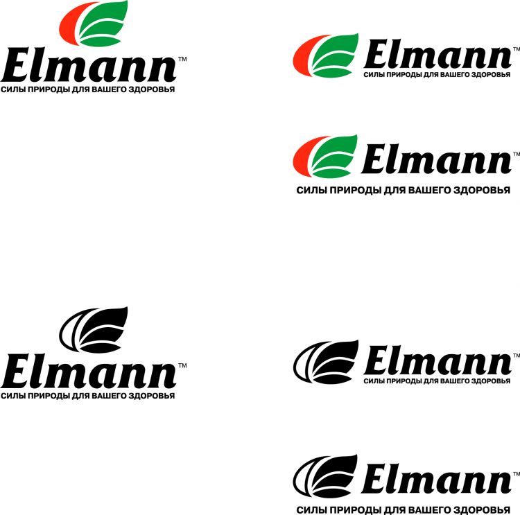 free vector Elmann