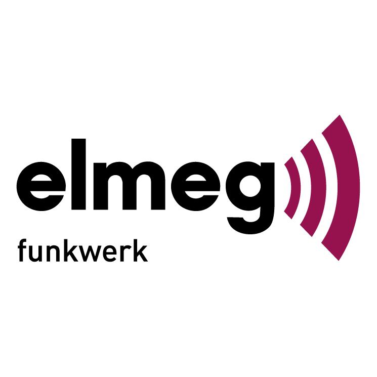 free vector Elmeg