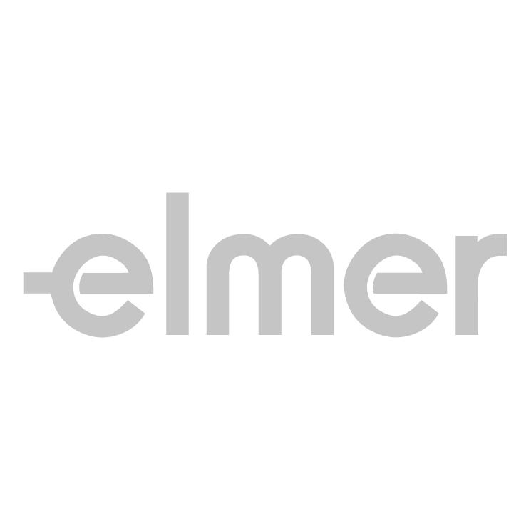 free vector Elmer