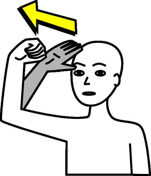 free vector Elmshorn clip art