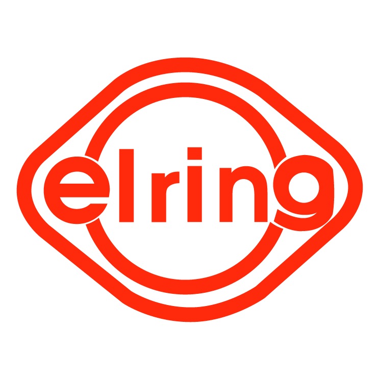 free vector Elring