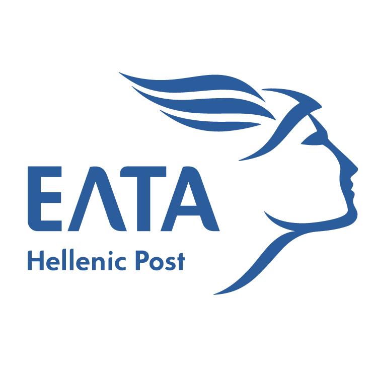 free vector Elta