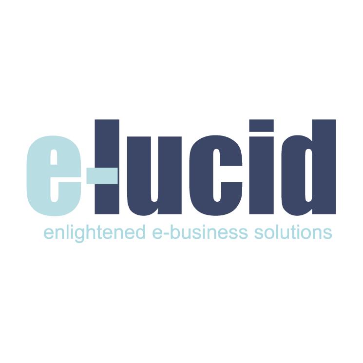 free vector Elucid