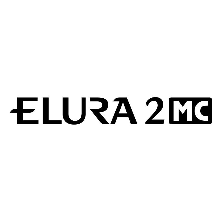 free vector Elura 2mc