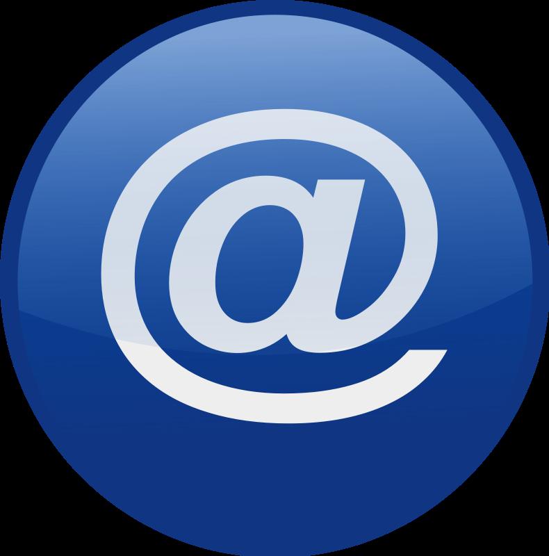 Αποτέλεσμα εικόνας για e-mail vector free