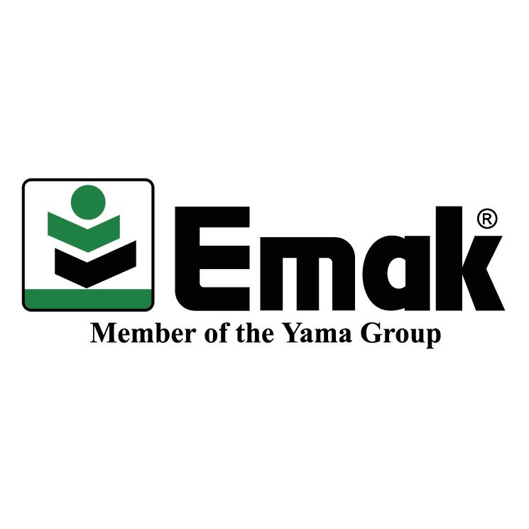 free vector Emak