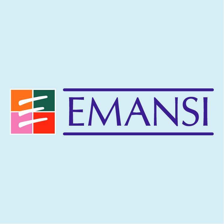 free vector Emansi 0