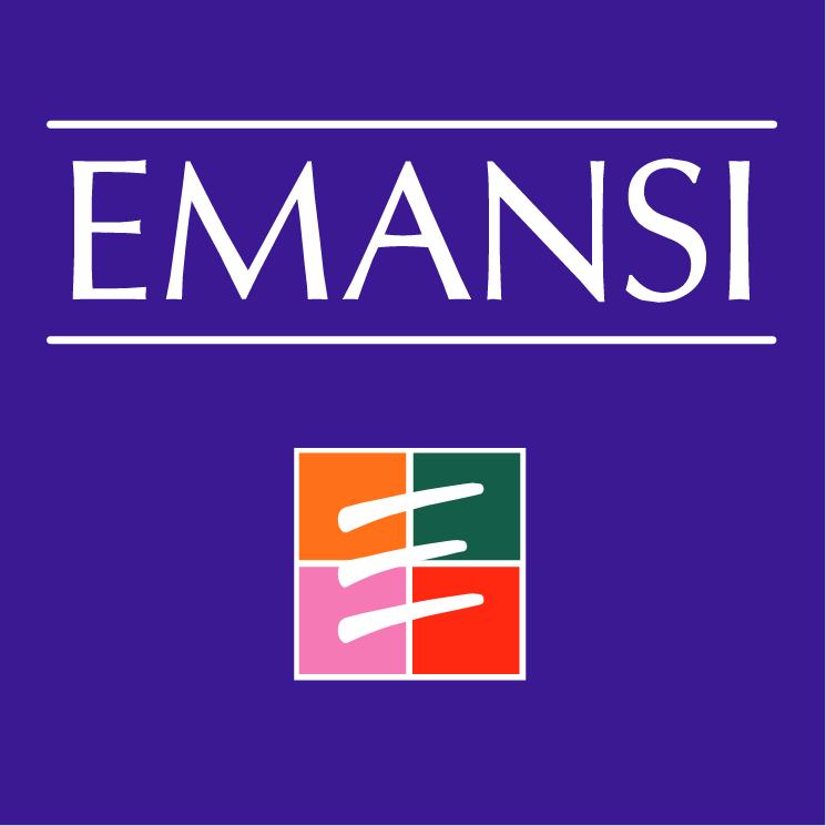 free vector Emansi 1