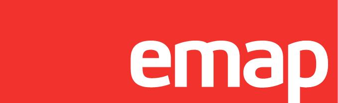 free vector Emap