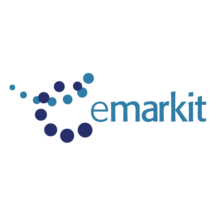 free vector Emarkit