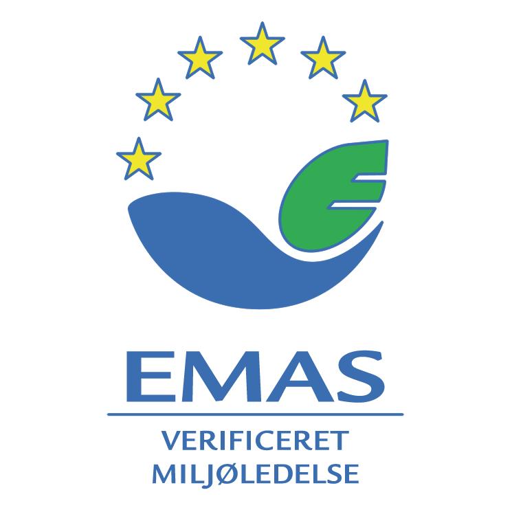 free vector Emas 0