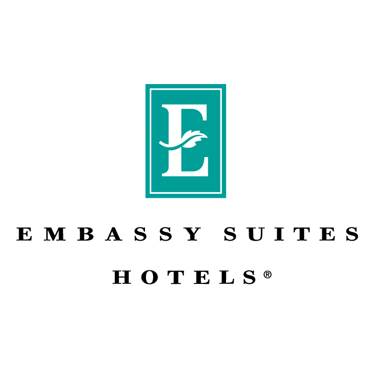 free vector Embassy suites hotels