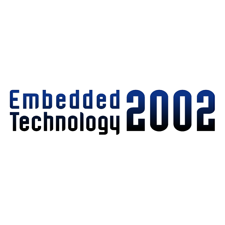 free vector Embedded technology 2002 0