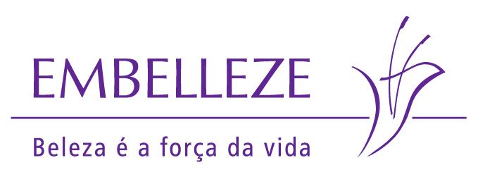 free vector Embelleze
