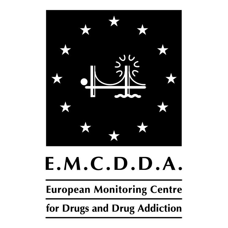 free vector Emcdda