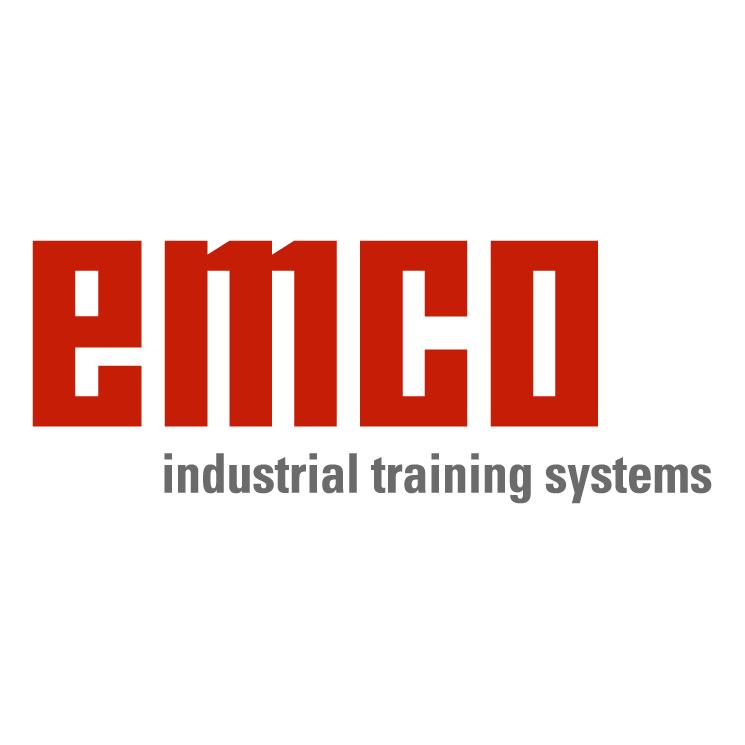 free vector Emco 2