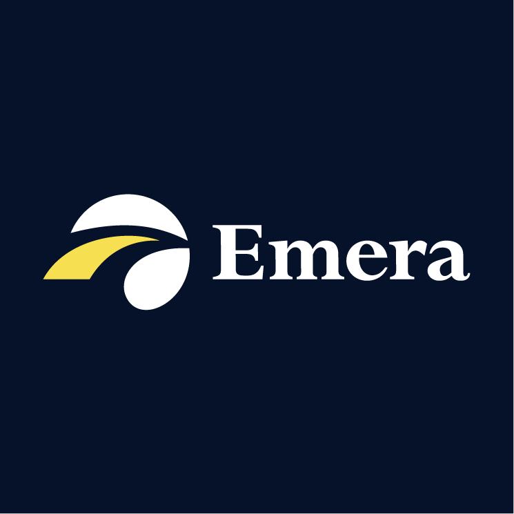 free vector Emera 0