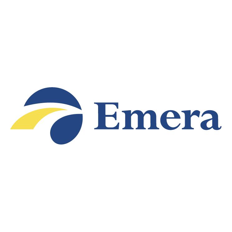 free vector Emera