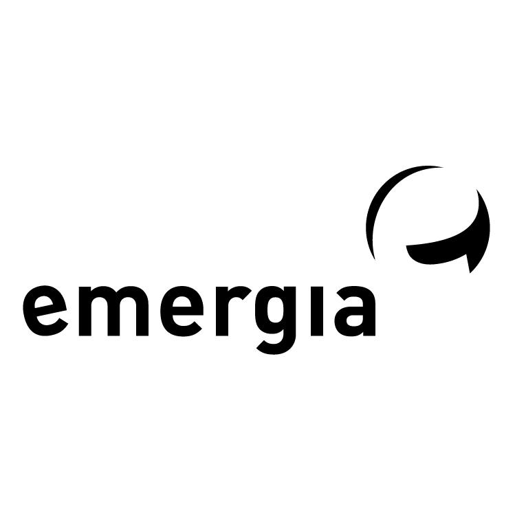 free vector Emergia 0