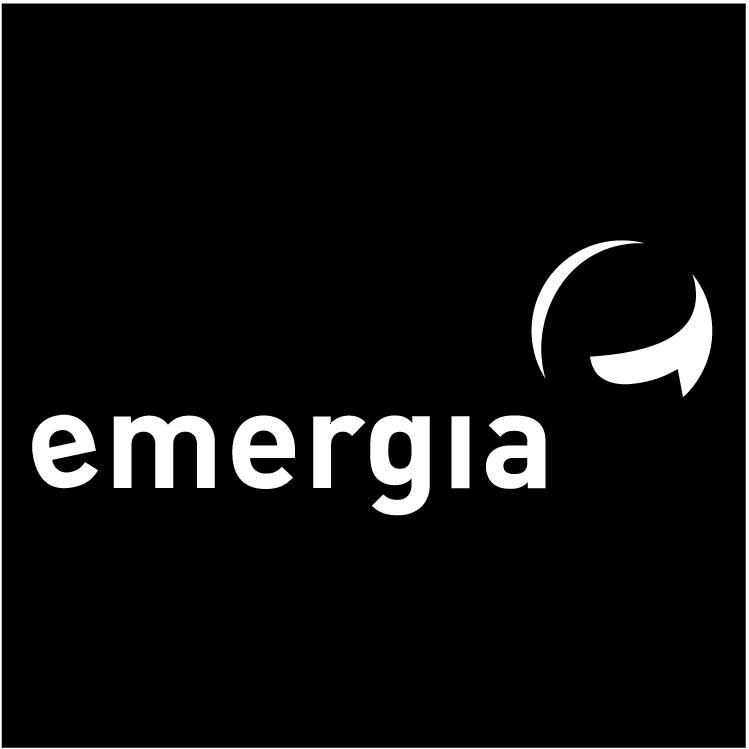 free vector Emergia 1