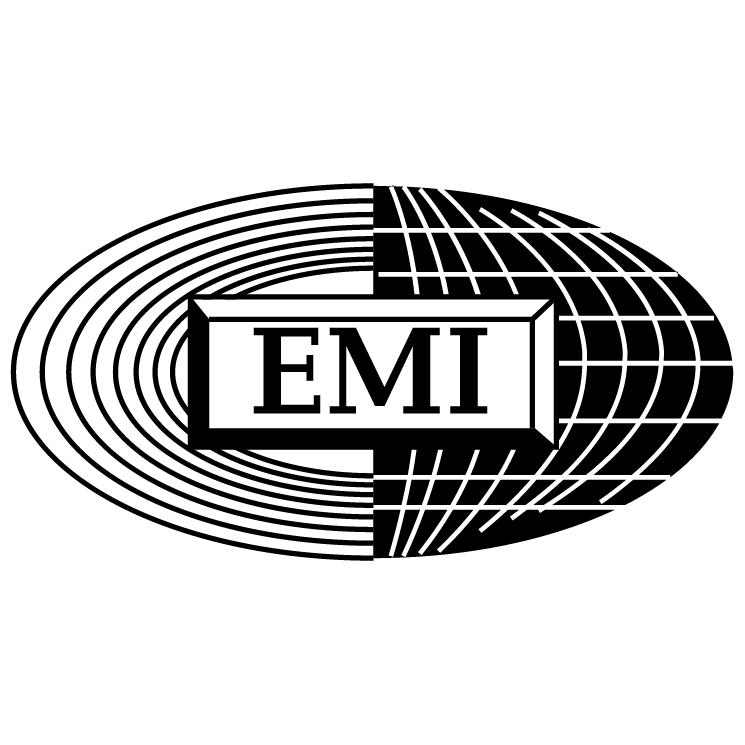 free vector Emi 2