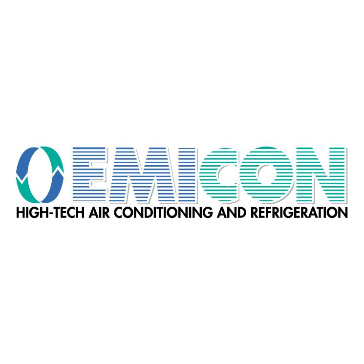 free vector Emicon