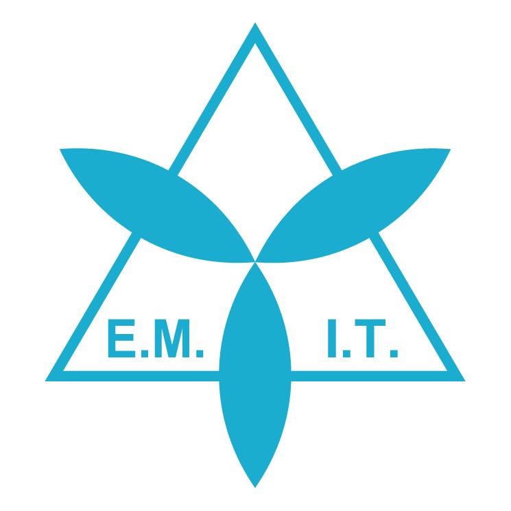 free vector Emit aviation consult