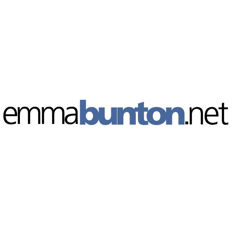 free vector Emma bunton net
